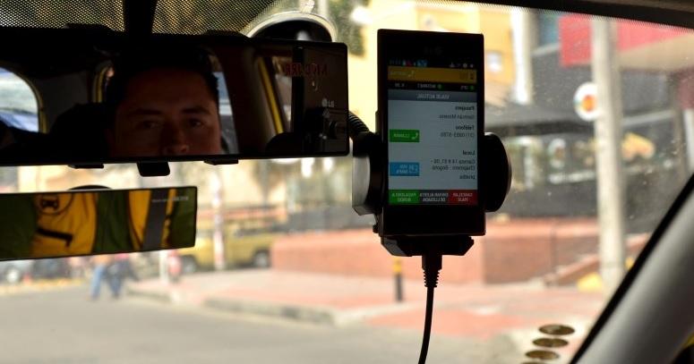 El Nuevo Servicio de Taxis en Managua para Mejorar Seguridad