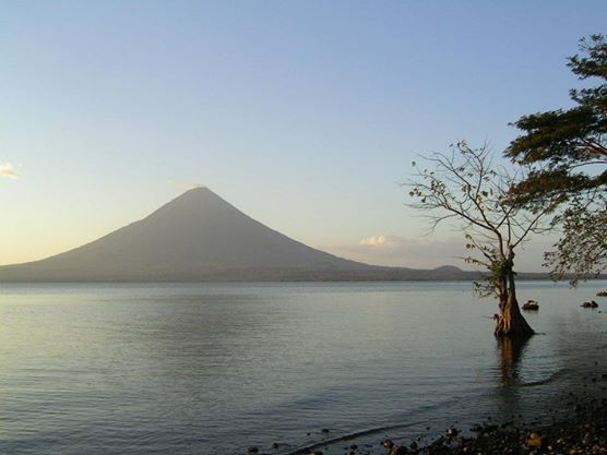 Volcanes Nicaragua la nueva ruta turística por descubrir
