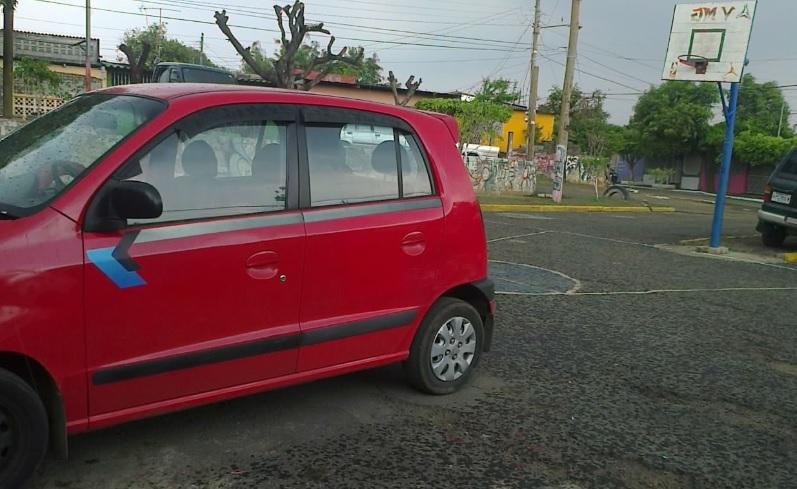 Ganga o riesgo al comprar un vehículo usado