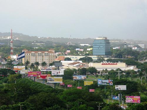 Los mejores negocios para invertir en Nicaragua