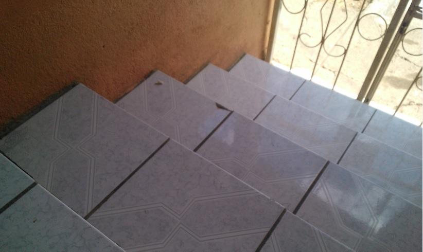 Tipos de pisos de cerámica que se venden en Nicaragua