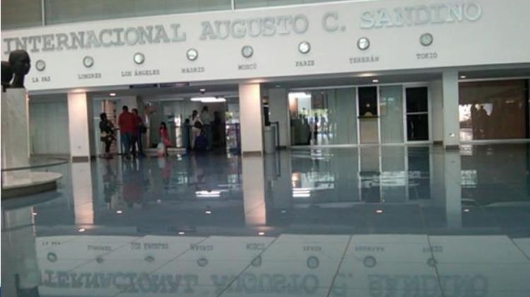 Consejos útiles para su primer viaje en avión desde Nicaragua