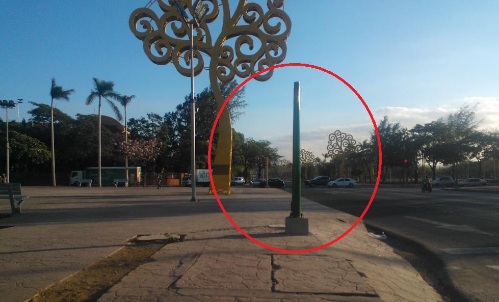Managua con grandes avances en su red vial