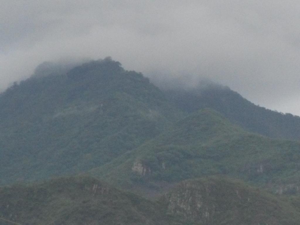 Oferta turística de Matagalpa