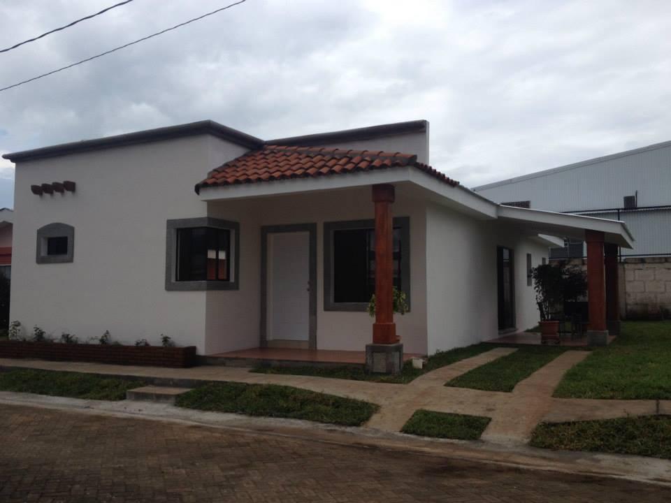 Viviendas Residenciales en Carretera Nueva a León