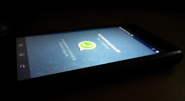 WhatsApp en Movistar Nicaragua