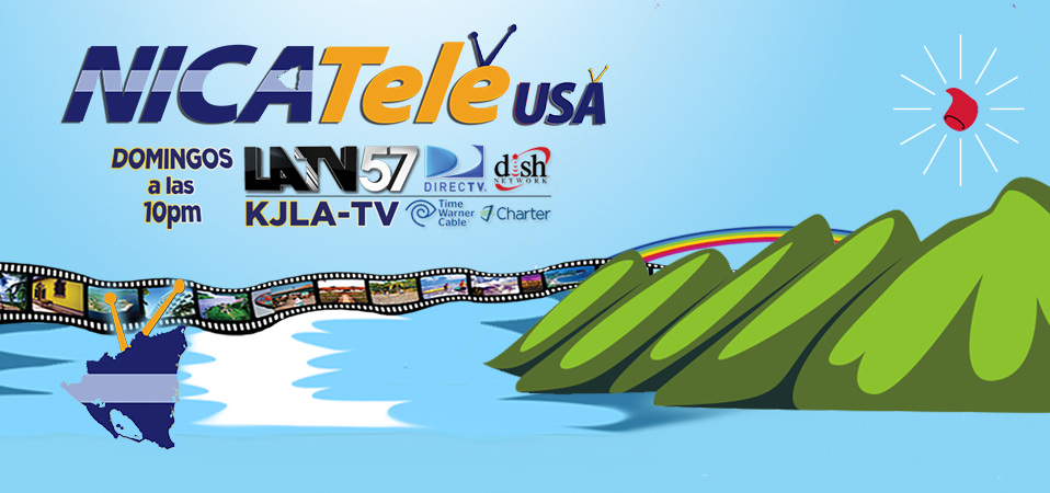 Programa NICATele USA