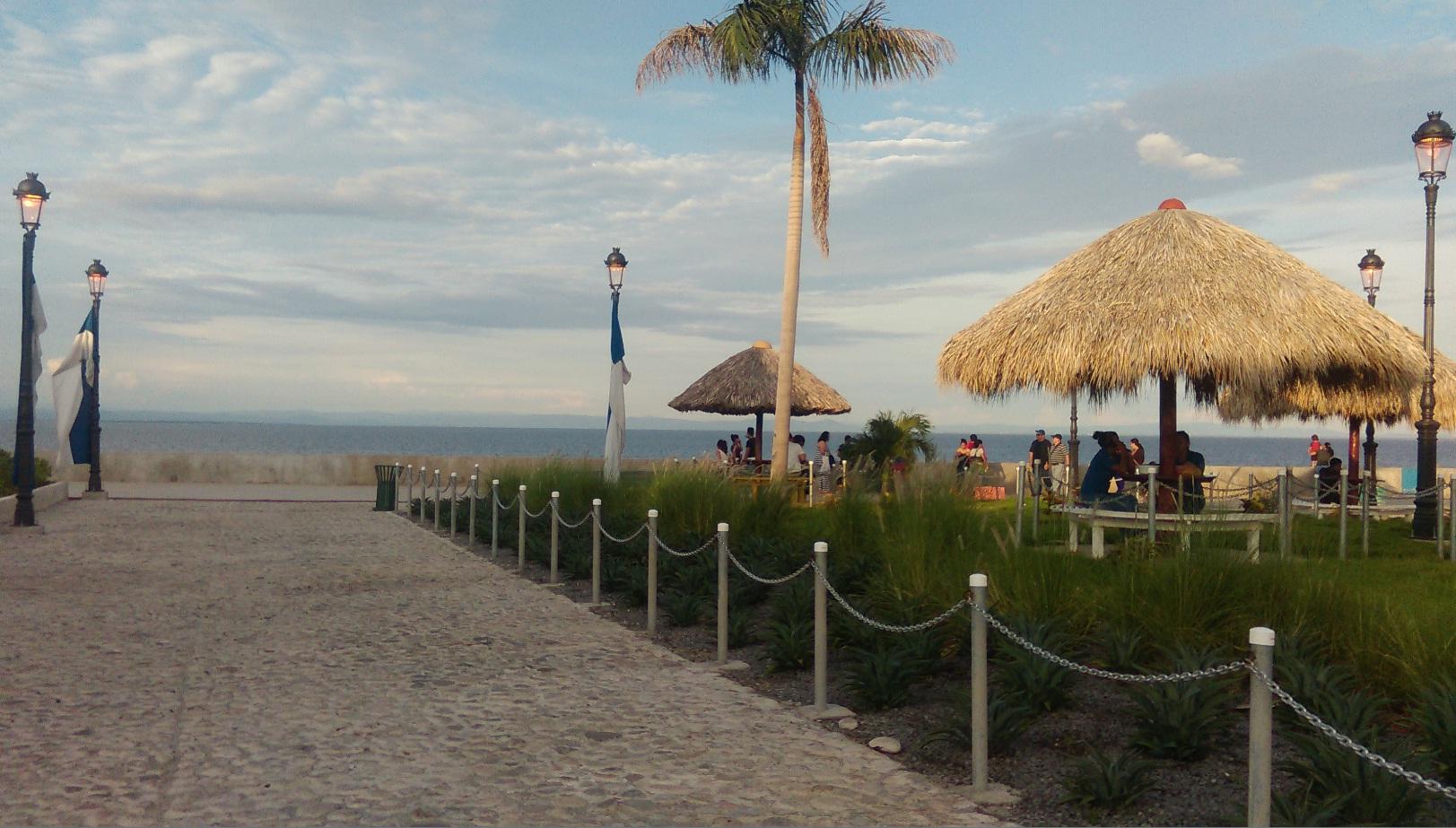 Millonaria inversión de turismo en Managua en 2016