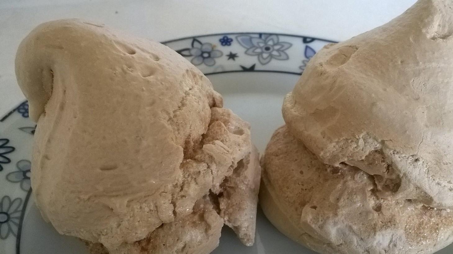 ¿Donde comprar Espumillas en Nicaragua?