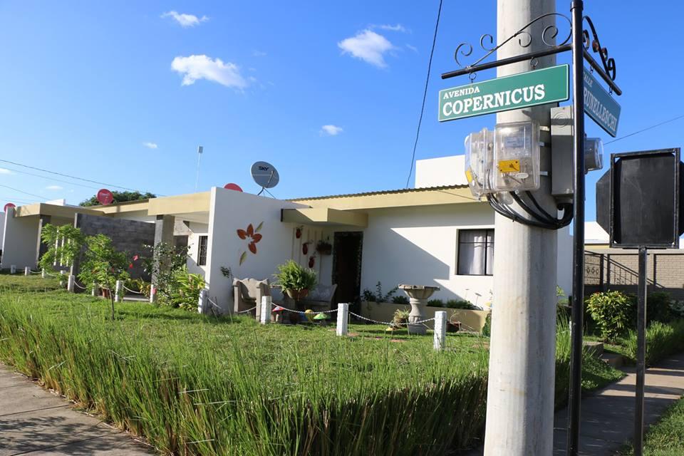 Cadur inaugura feria en Crowne Plaza Managua