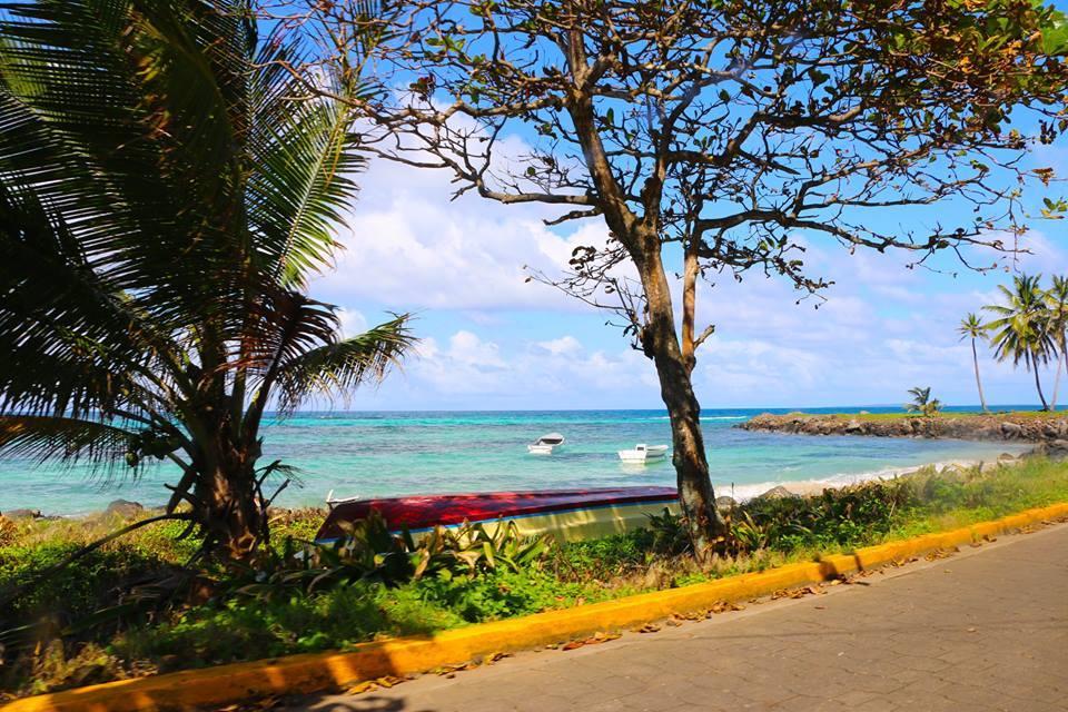Las ofertas turísticas que encuentras en Little Corn Island