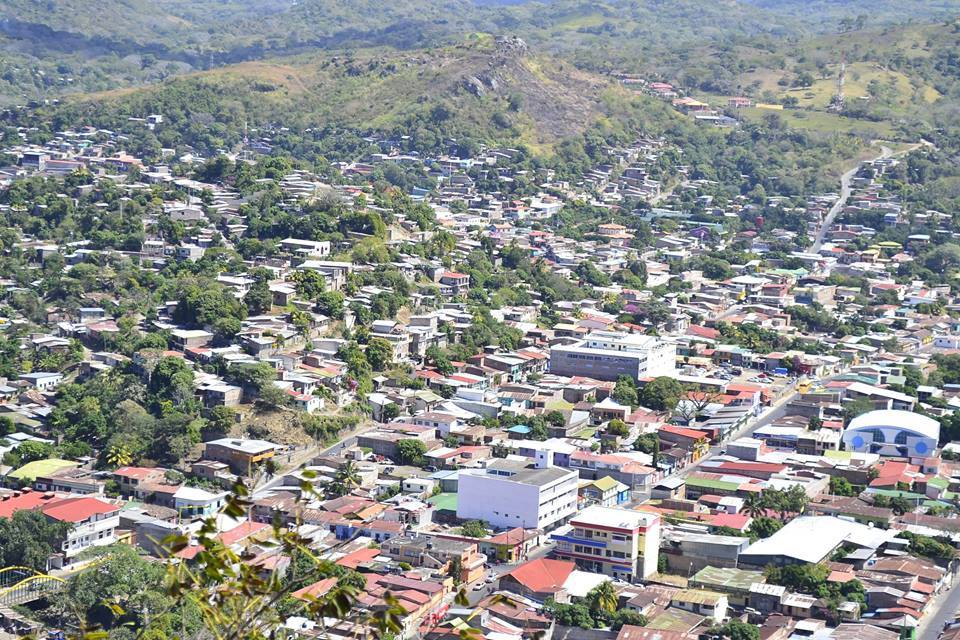 Matagalpa destinos turísticos para visitar