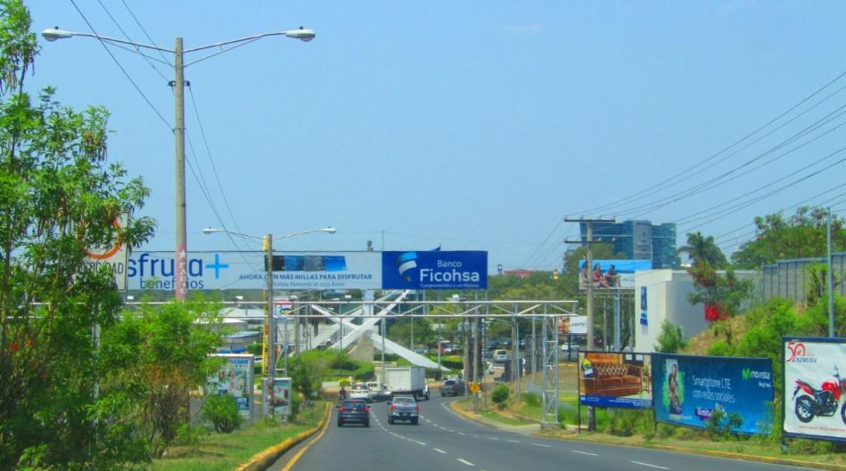 Bancos en Nicaragua continúan cerrando sucursales y migrando a servicios en línea
