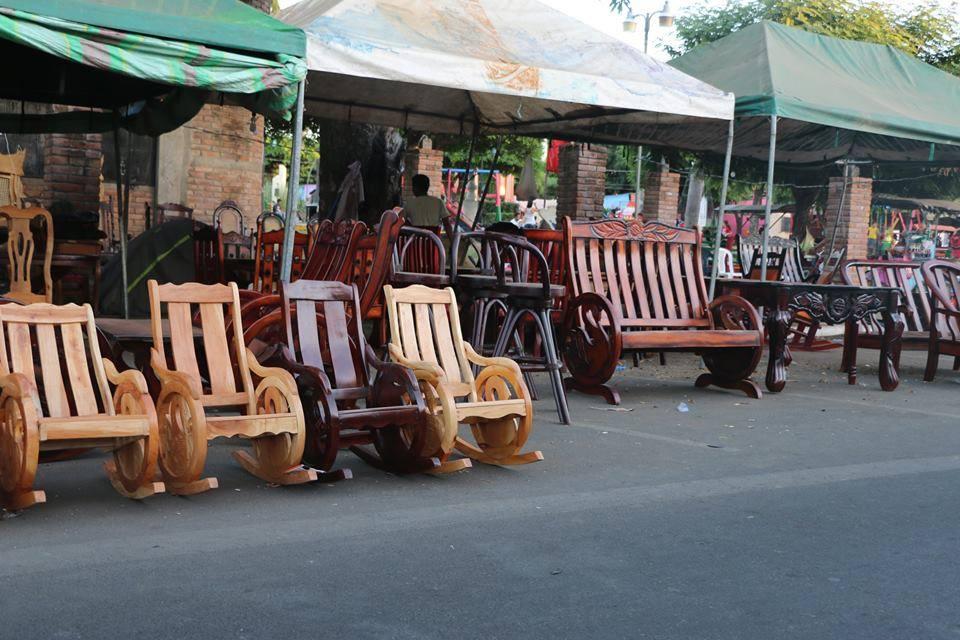 3 Lugares donde comprar muebles de calidad en Nicaragua