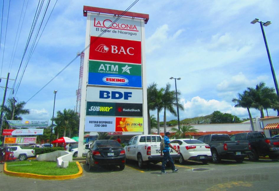 Informe del Banco Mundial anuncia caídas de remesas en todo el mundo