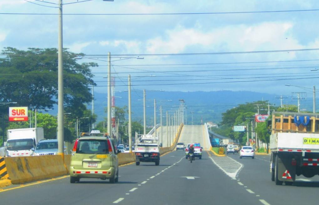 ¿Porque es momento de comprar un vehículo usado en Nicaragua?