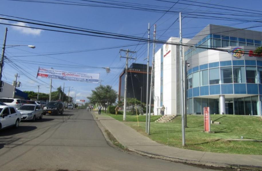 Managua3