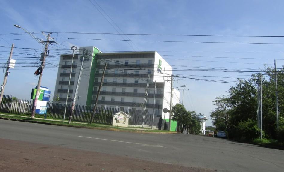 Managua4