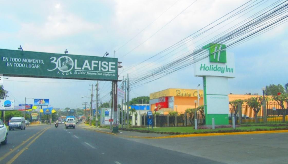 Managua9