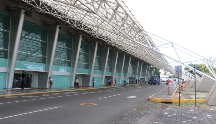 ¿Qué requisitos necesita para viajar a Nicaragua?