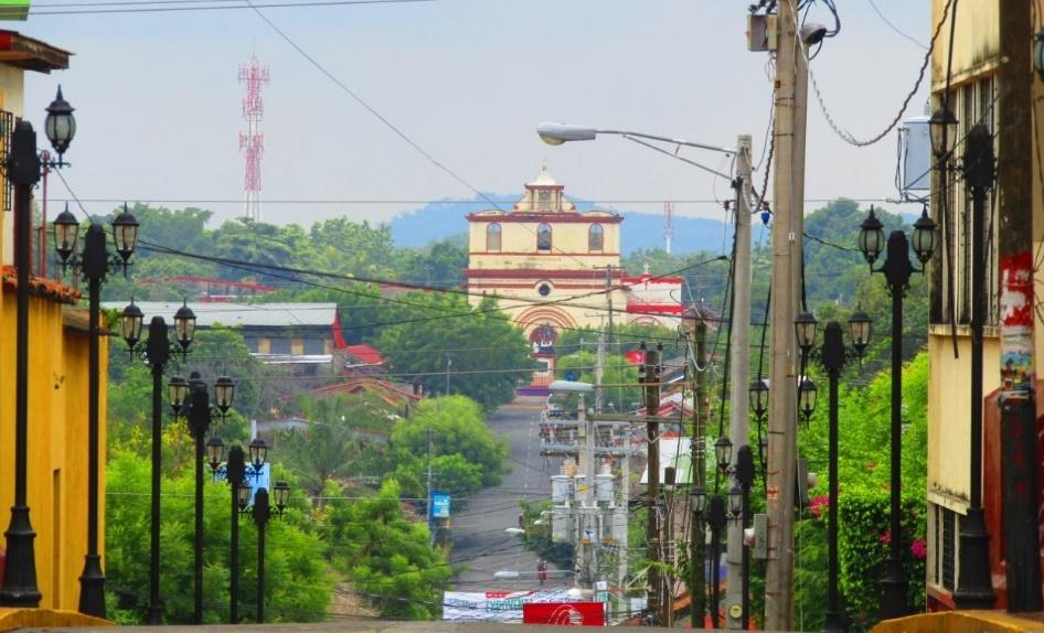 5 Hoteles para visitar en León Nicaragua