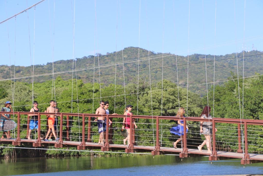 ¿Dónde destinar sus vacaciones en Nicaragua?