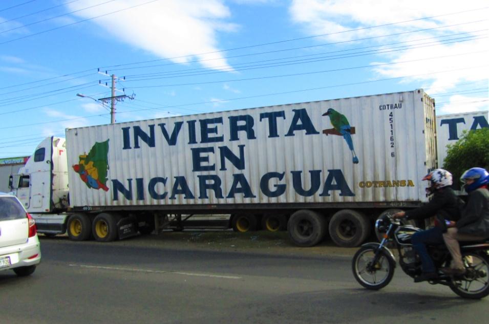 nicaraguainvert