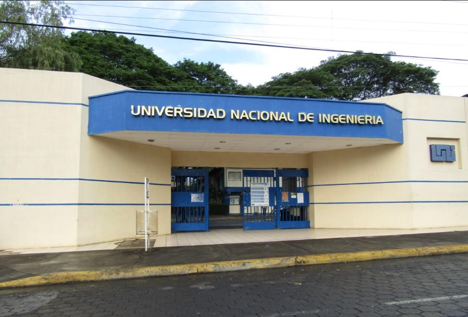 UniversidadesUNI