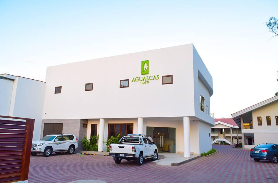 Hotelagualcas2