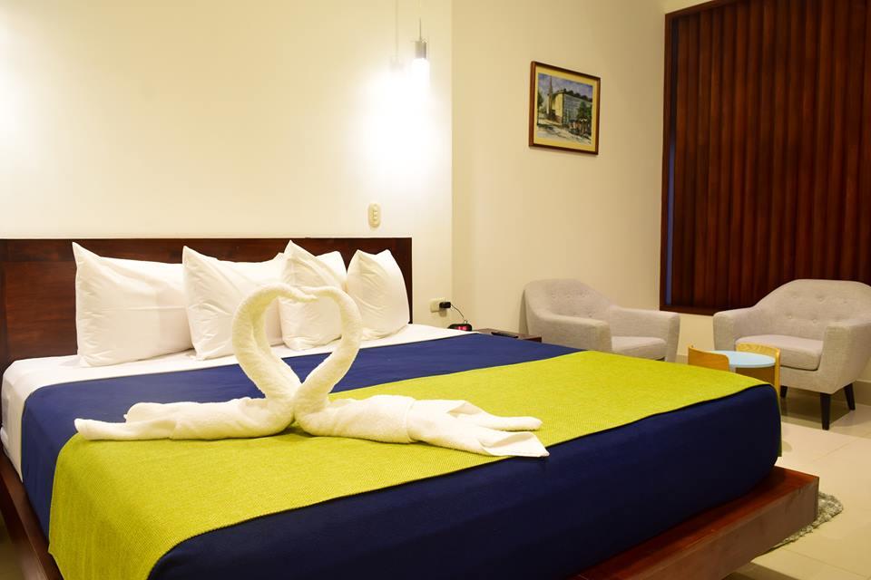 Hotelagualcas3
