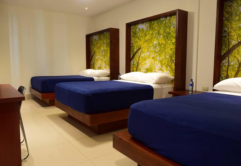 Hotelagualcas4