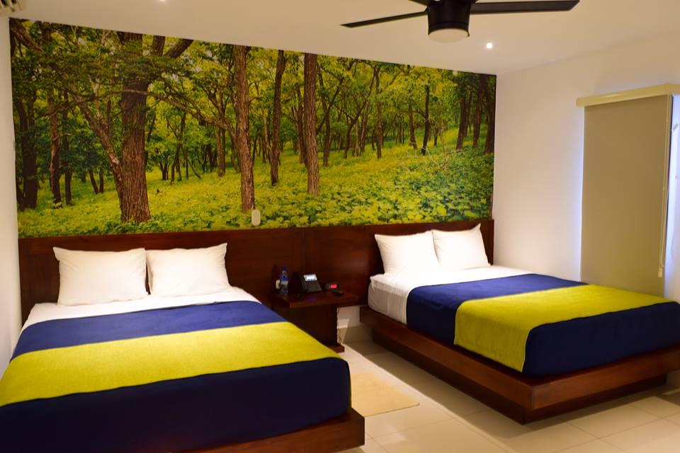 Hotelagualcas5