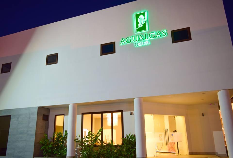 Hotelagualcas6