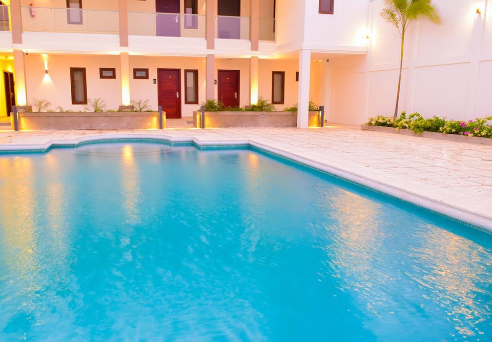 Hotelagualcas8