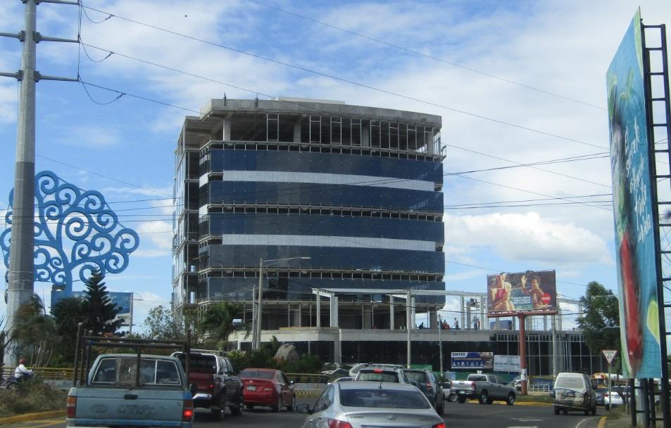Managua2917