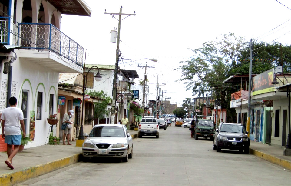 Nicaraguavida
