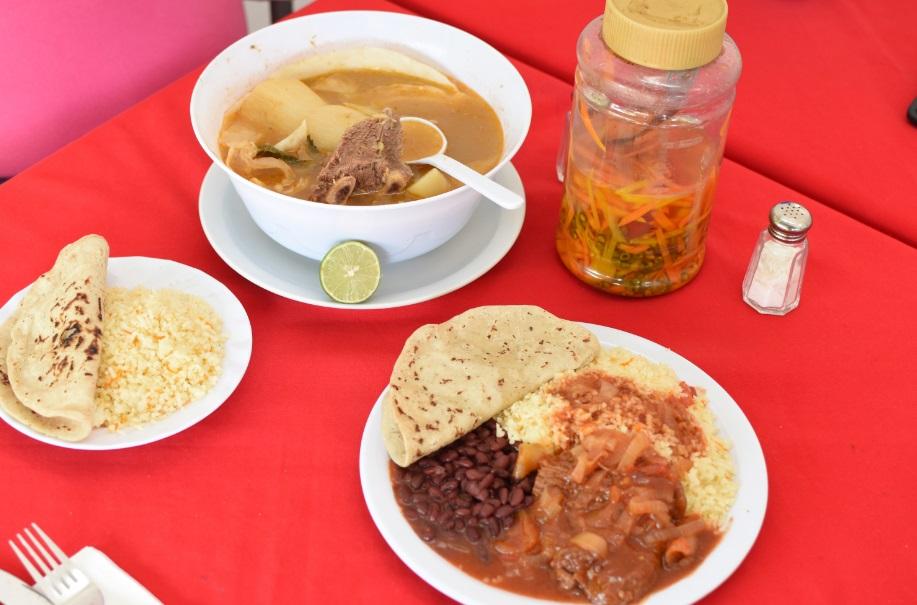 comidanica2