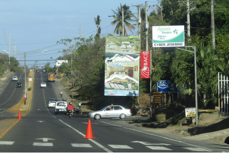 Lagunadeapoyo