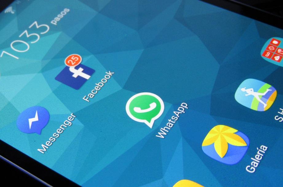 Whatsapp ofrecerá enviar y recibír pagos