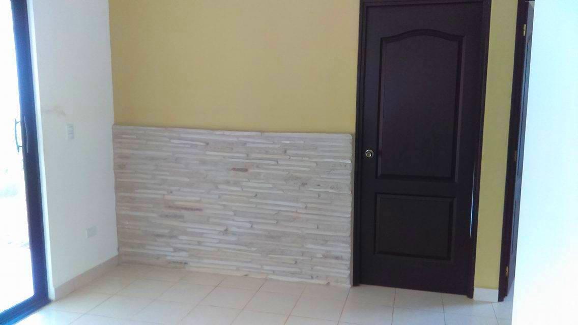 ¿Cómo rentar una casa barata en Managua?