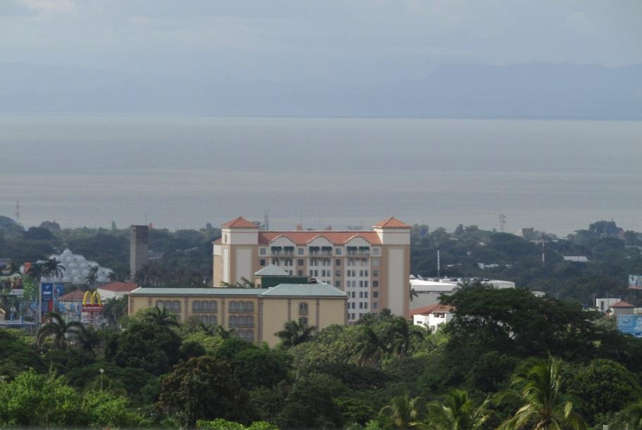 Managuaverde3