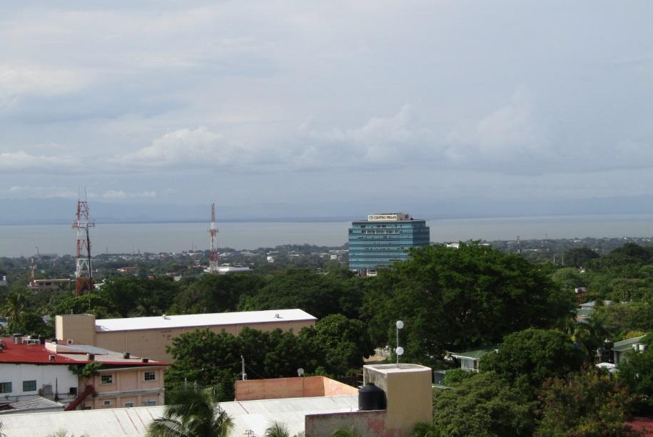 Managuaverde4