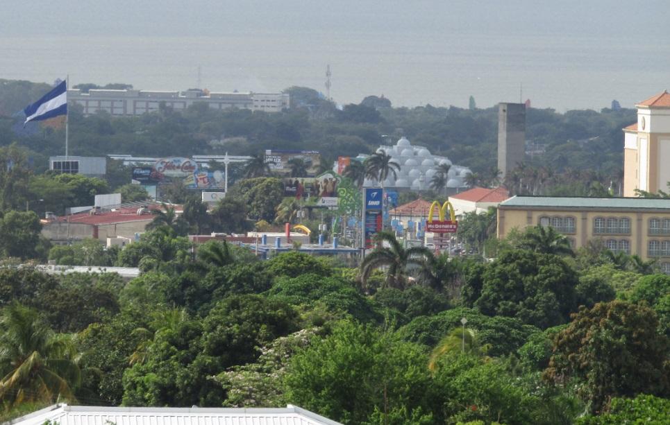 Managuaverde5