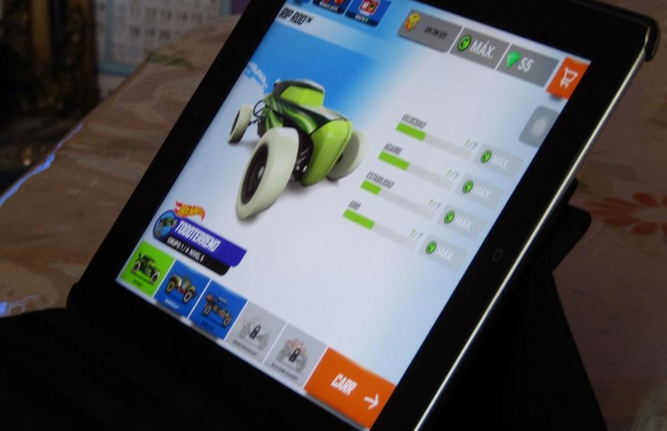 20 Aplicaciones Android de Nicaragua