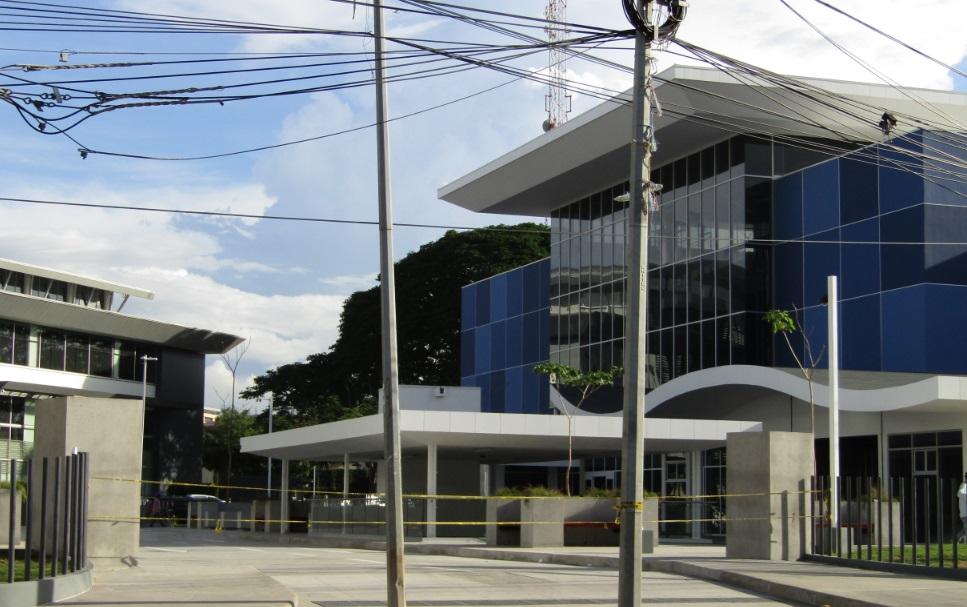 Gobierno de Nicaragua libera C$ 4 mil millones de córdobas para créditos