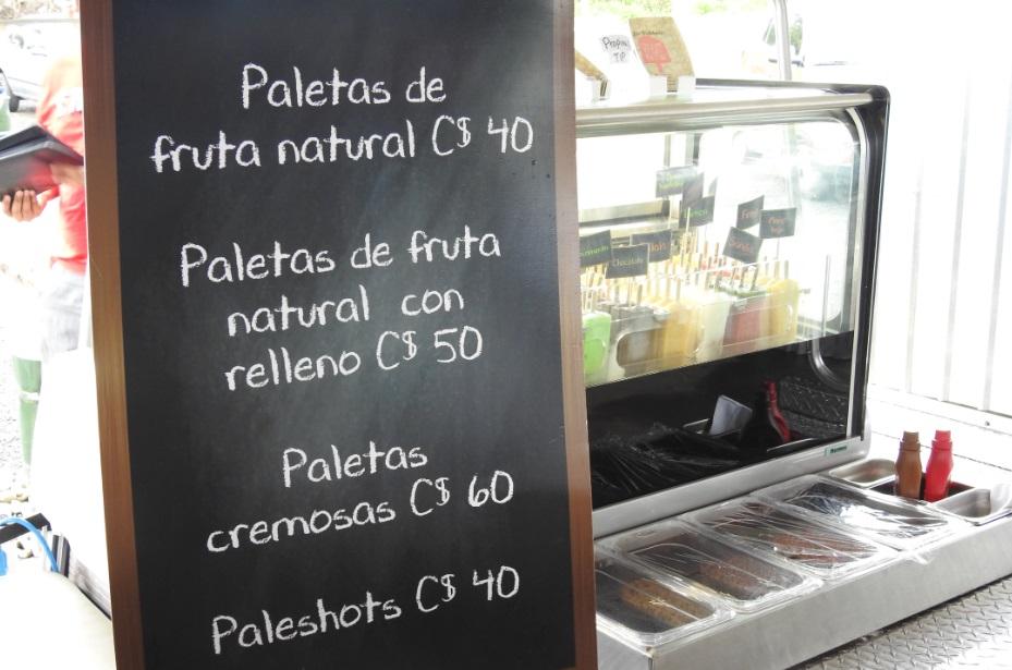 Paleteria4