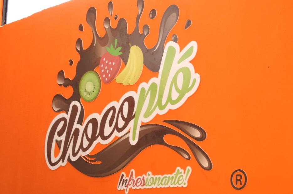 chocoplo13