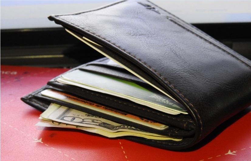 La mejor forma de gastar o invertir su aguinaldo en Nicaragua