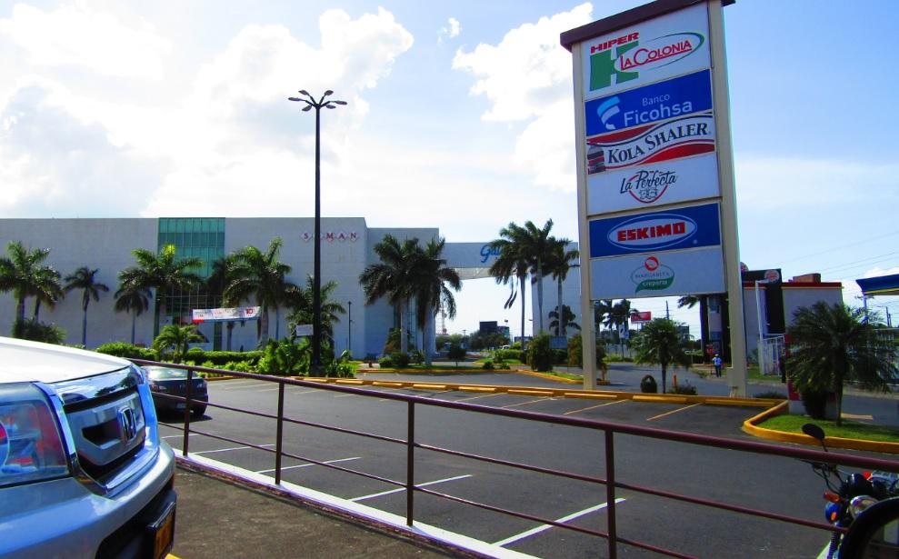 El uso de redes sociales para reactivar los negocios en Nicaragua