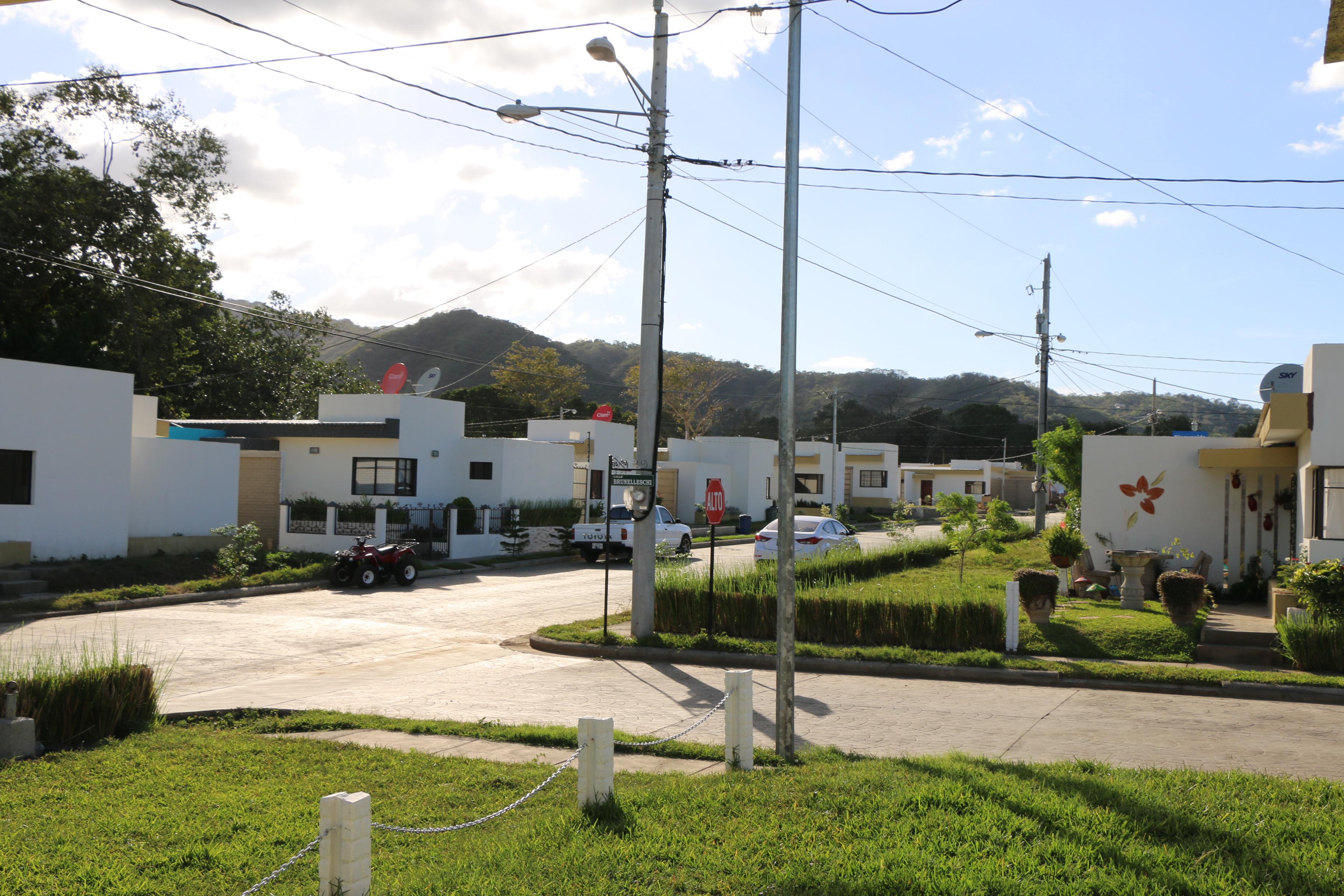 Propiedades en Nicaragua pierden valor y crean oportunidad para compradores extranjeros